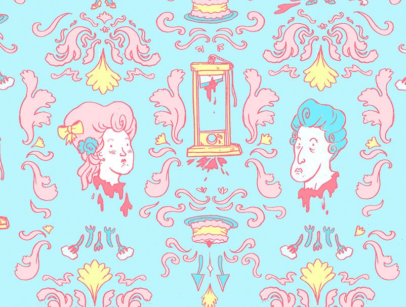 Marie Antoinette Pattern close up web.jpg