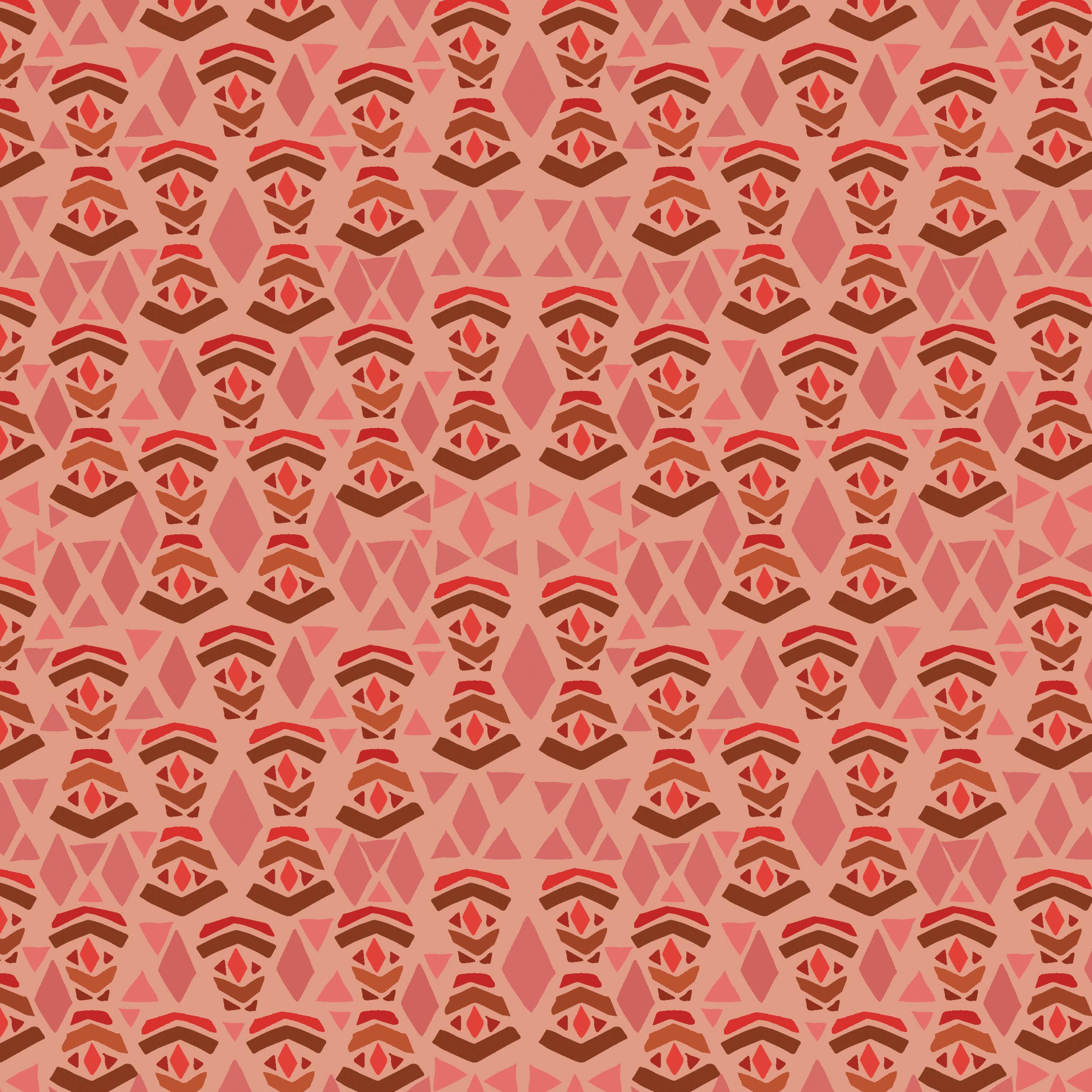 AFRICAN Sec 1 (6x6) RGB.jpg