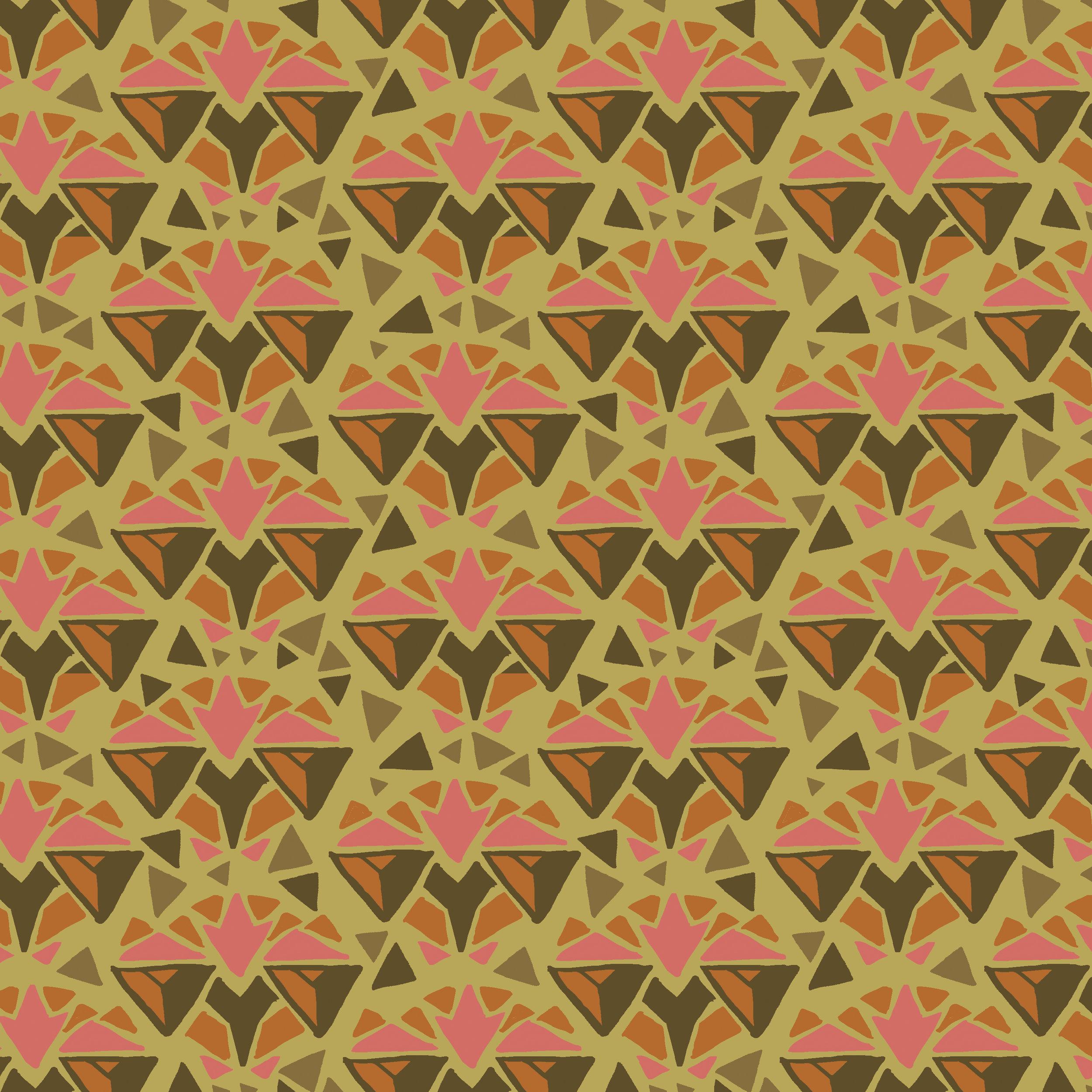 AFRICAN Sec 2 (6inchx6inch) RGB.jpg