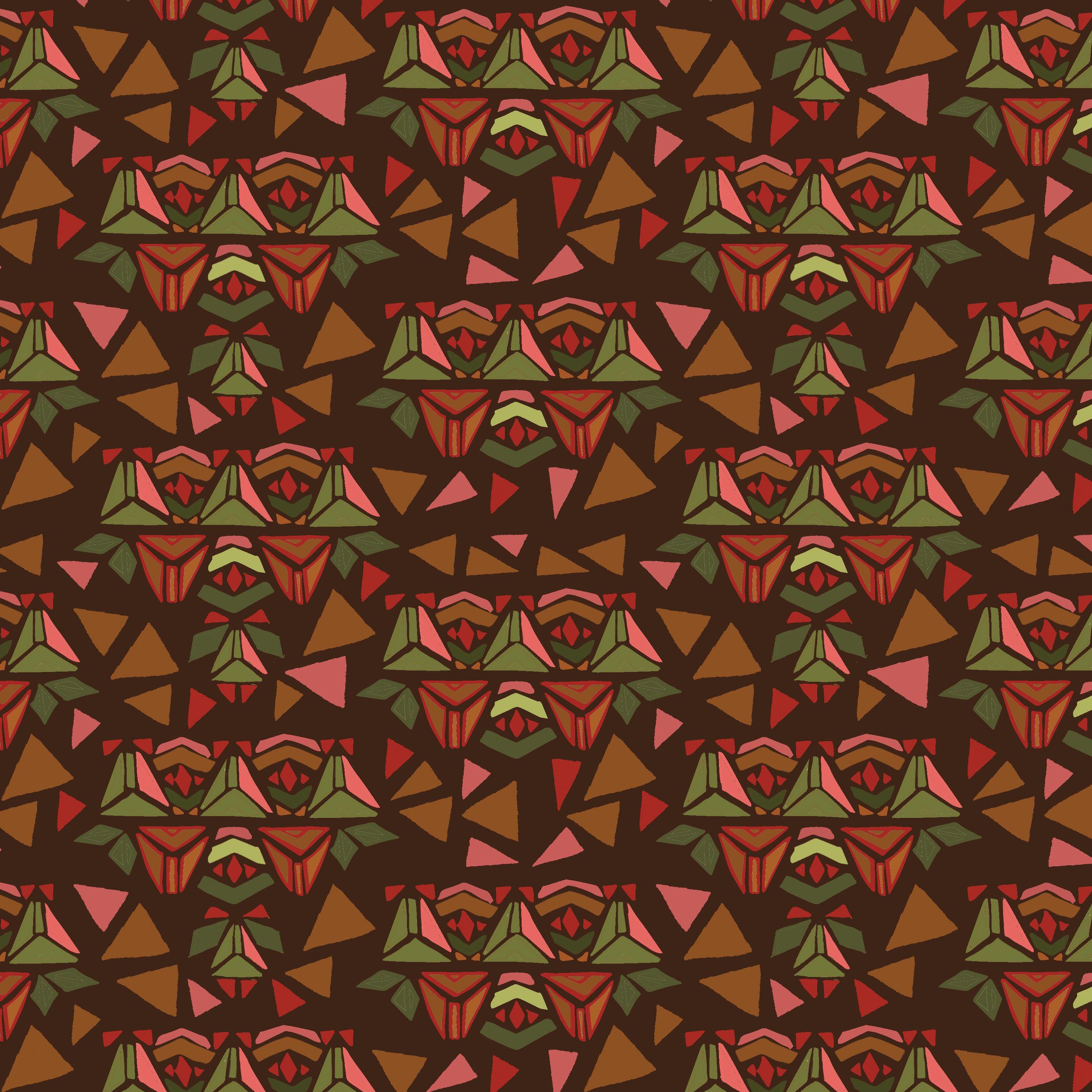 AFRICAN MAIN(6inchx6inch) RGB.jpg