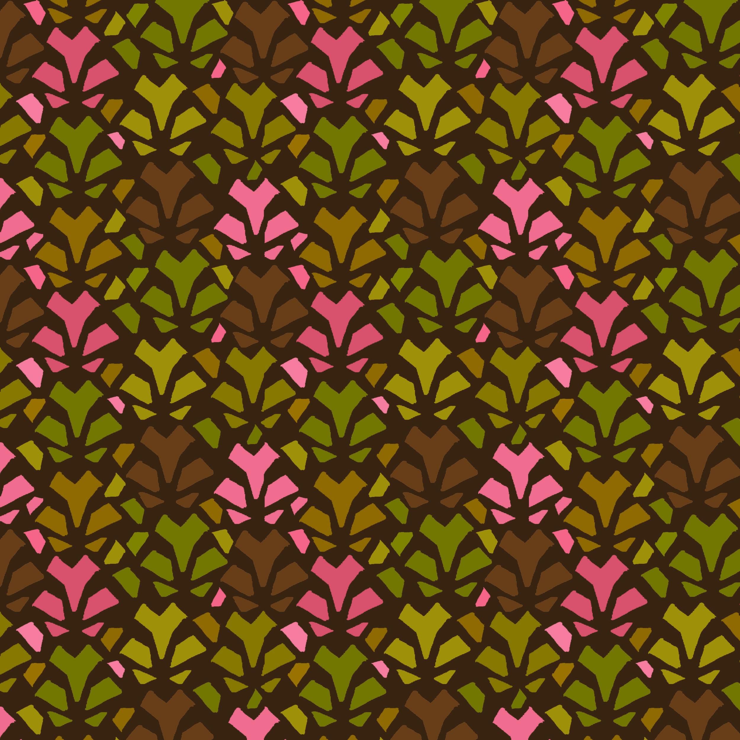 african pattern blender 2 (multiple) drk bgrnd.jpg
