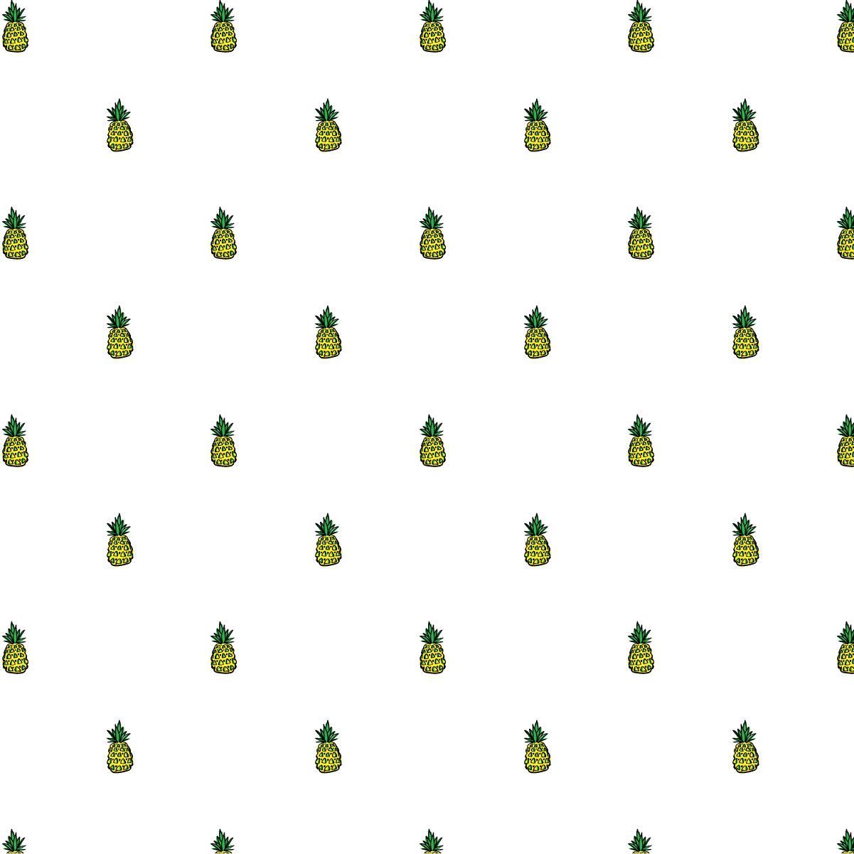Reimagined patterns squares-02.jpg
