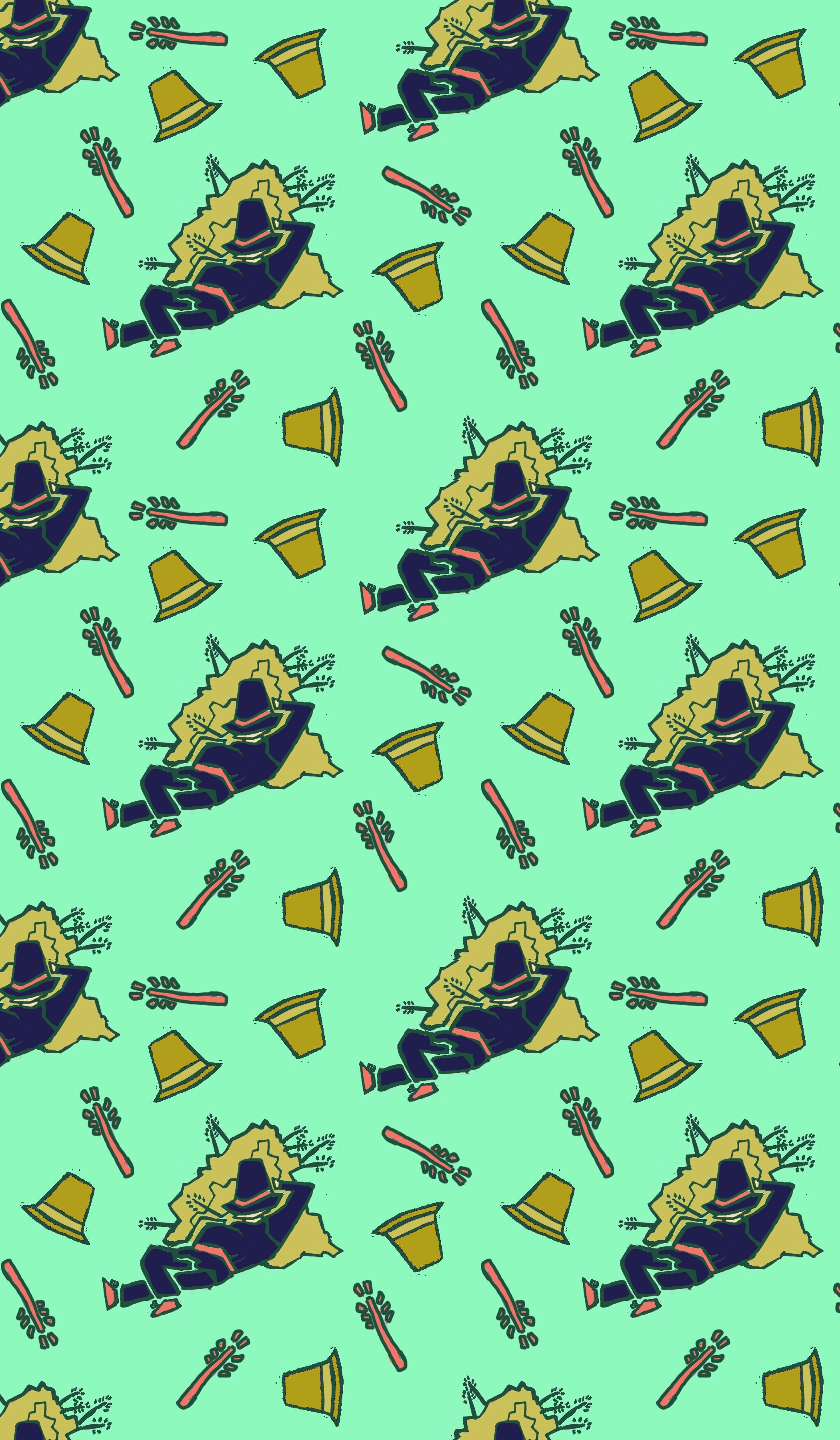 T&D Choco Bar sloth.jpg