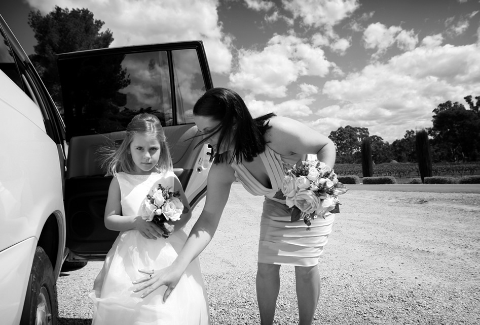 weddings-59.jpg