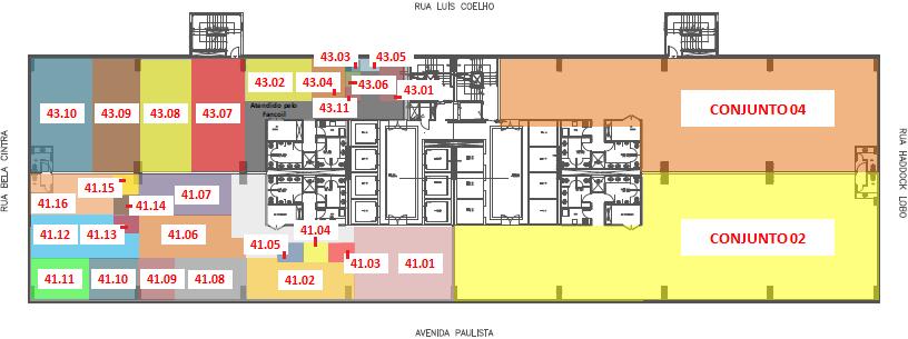 Pavimento 4 cj. 1 e 3.png