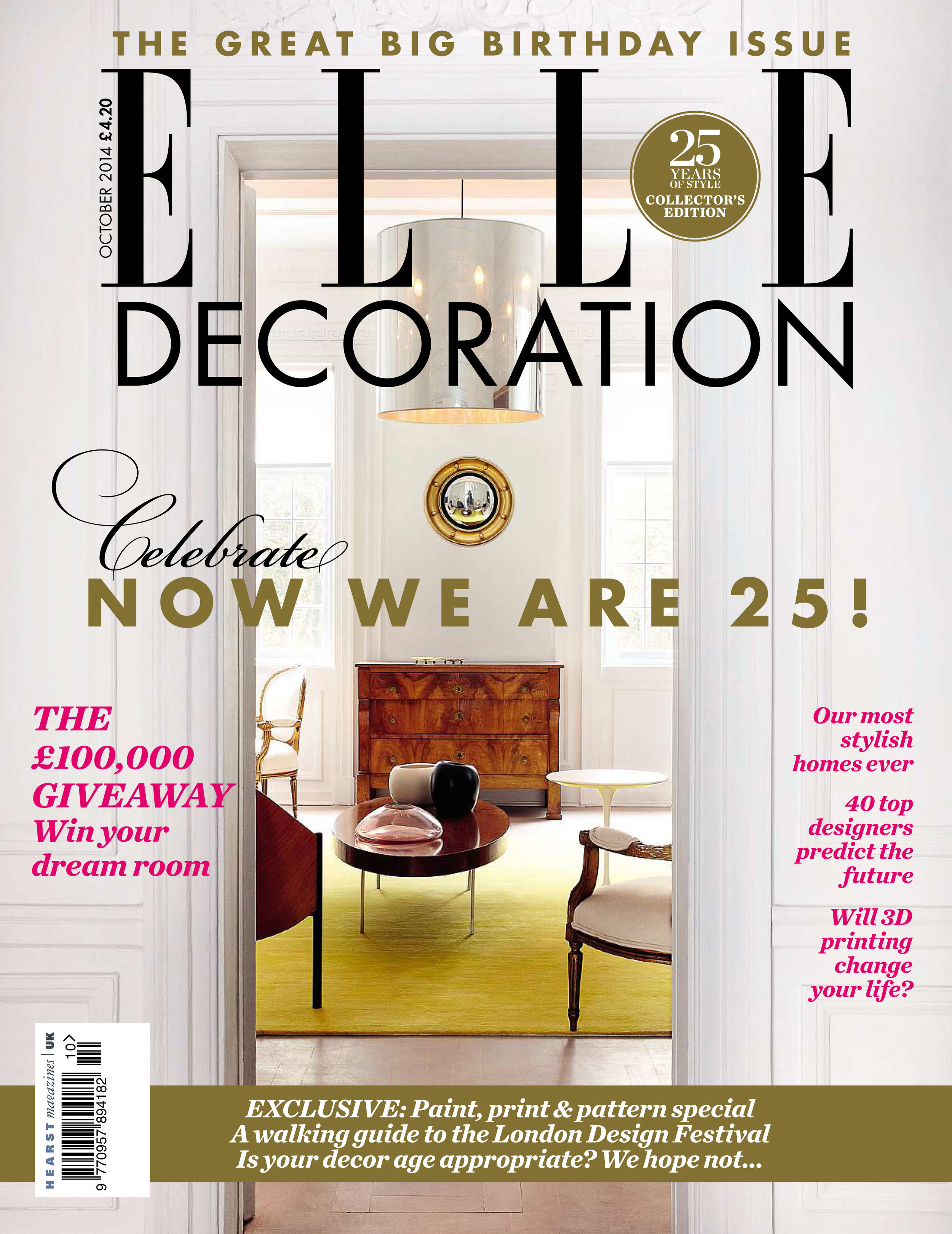 ELLE-Decoration-Oct-Cover.jpg