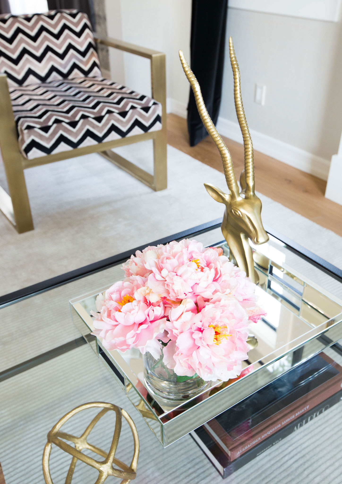 11-03-16-HomeTour-HomePolish-6.jpg