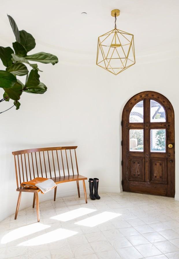 lauren-conrad-house-018.jpg