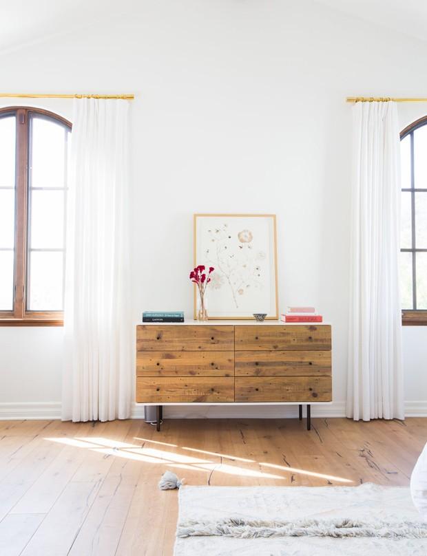 lauren-conrad-house-016.jpg