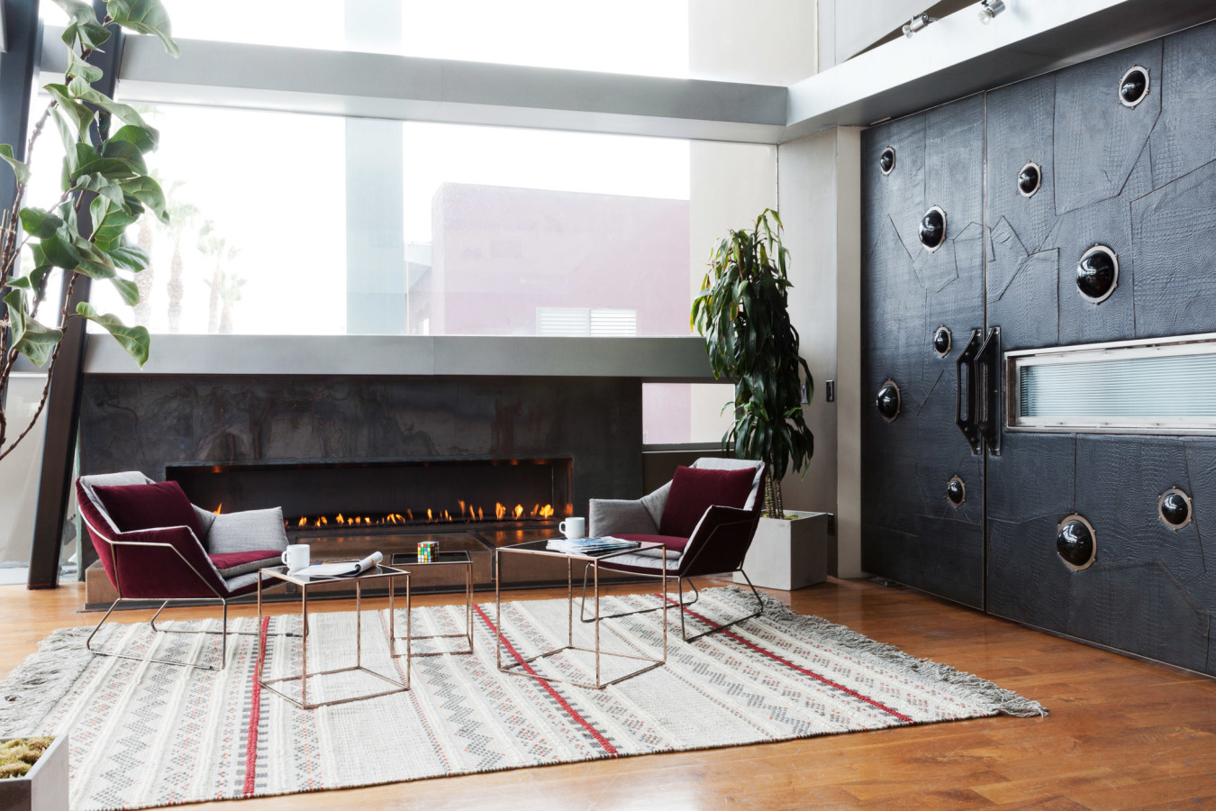 Homepolish-interior-design-2231d-1350x900.jpg