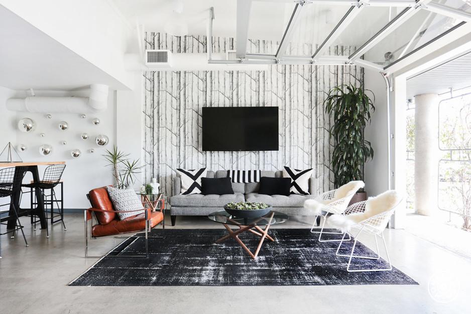 Homepolish-12924-interiors-52c58b95.jpeg
