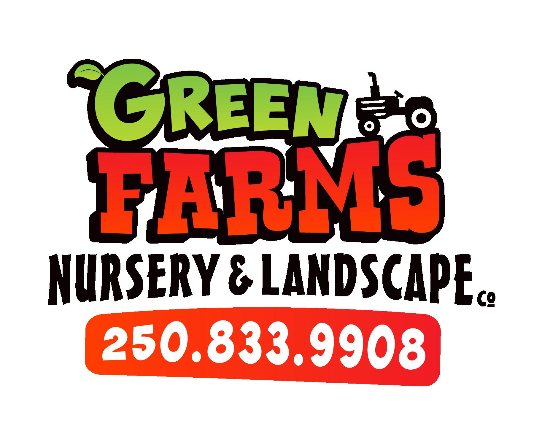 GreFar-Logo-01.png