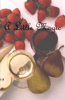 A-Little-Magic-Cover.png