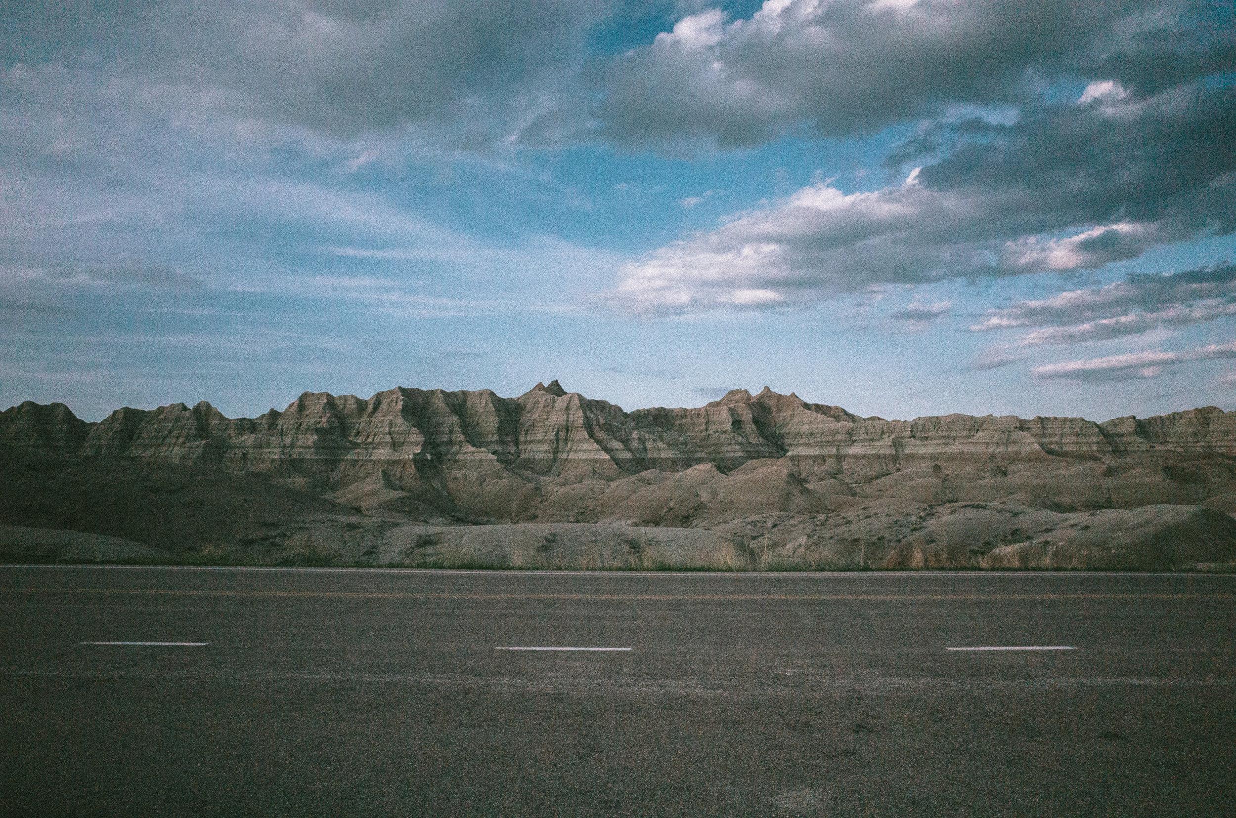 Roadtrip_KaveerRai_19.jpg