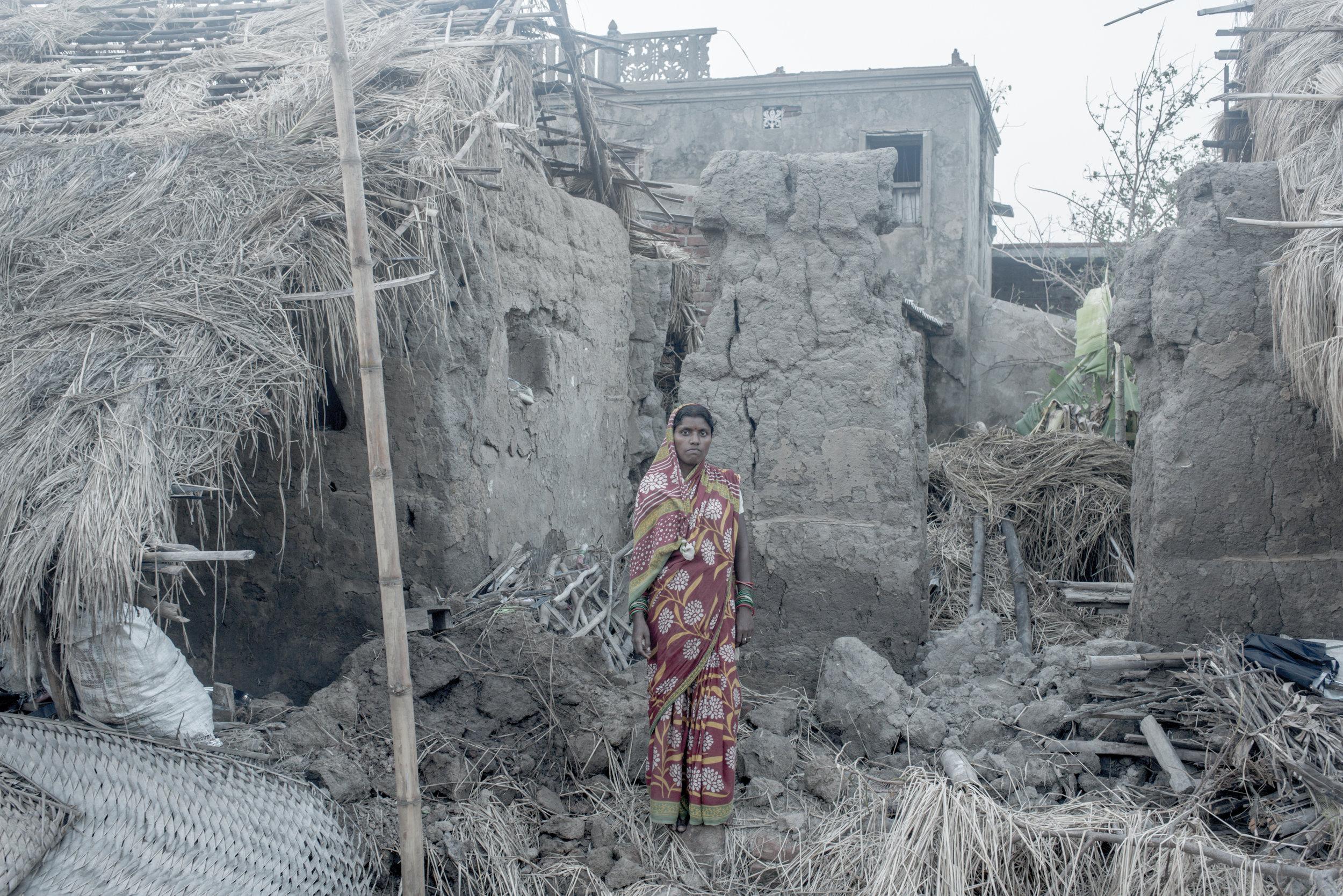 Cyclone Fani_KaveerRai_02.jpg