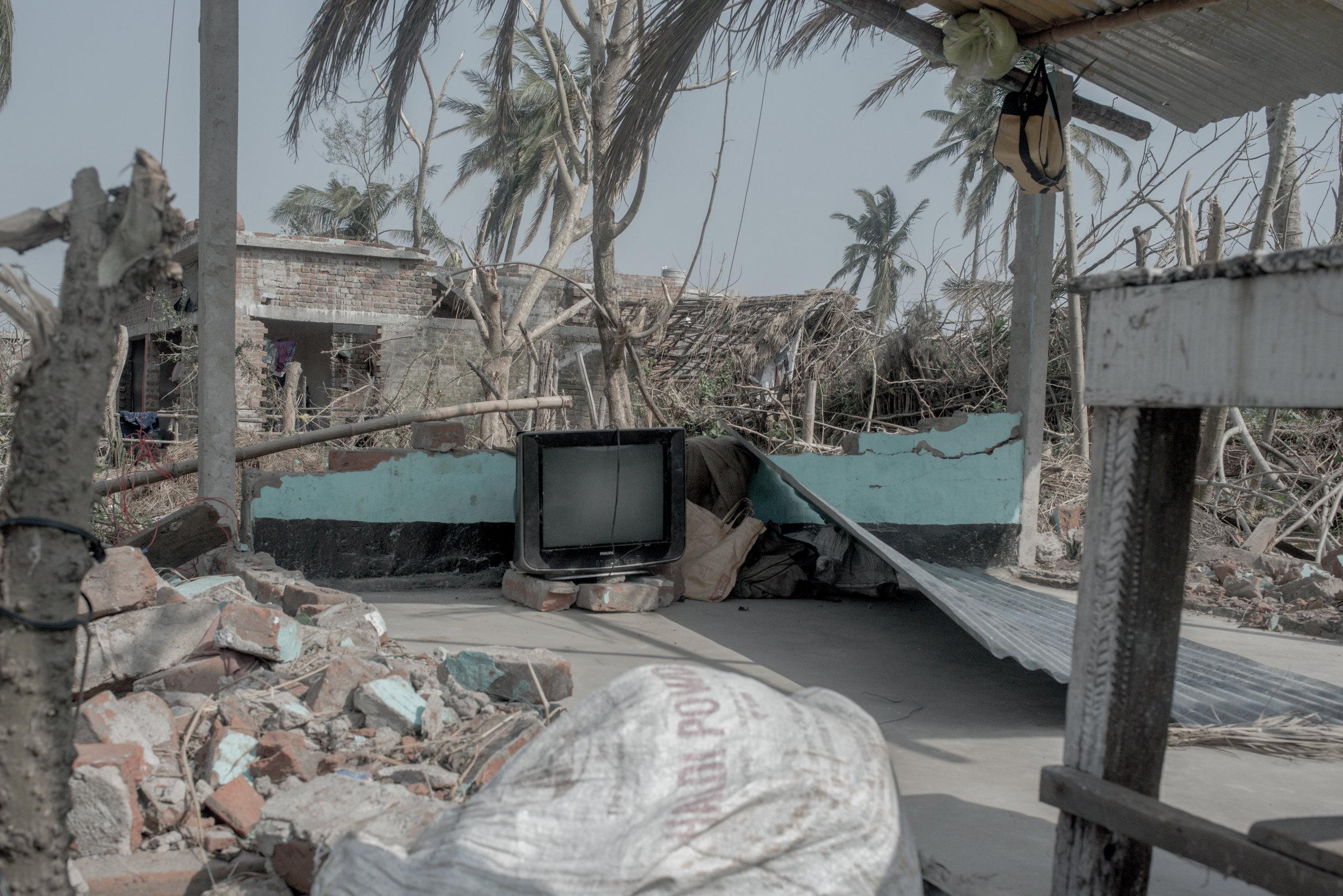 Cyclone Fani_KaveerRai_03.jpg