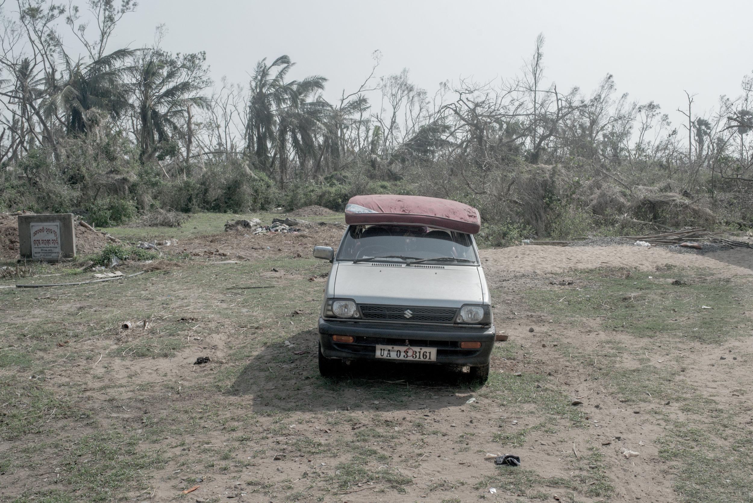 Cyclone Fani_KaveerRai_04.jpg