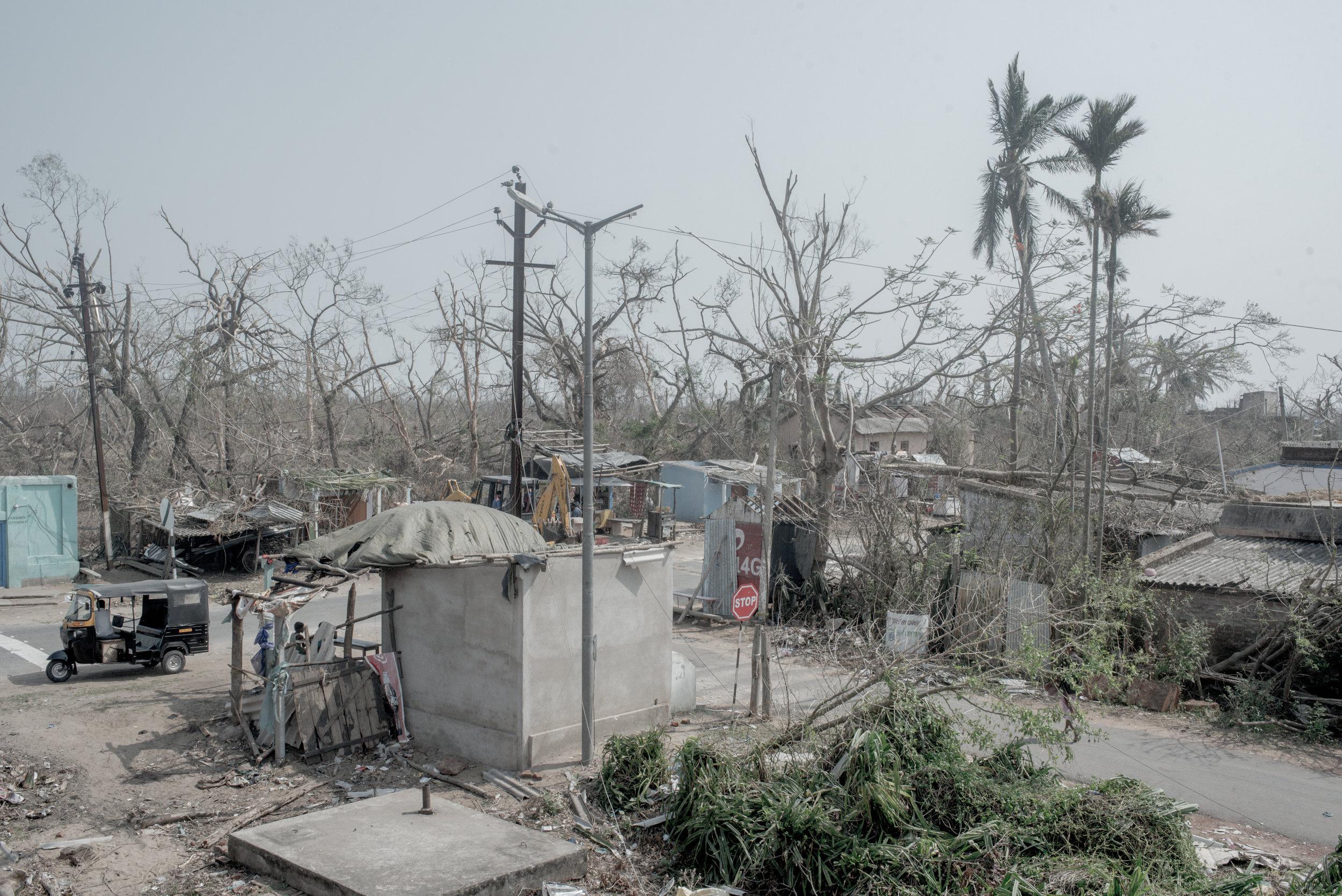 Cyclone Fani_KaveerRai_06.jpg