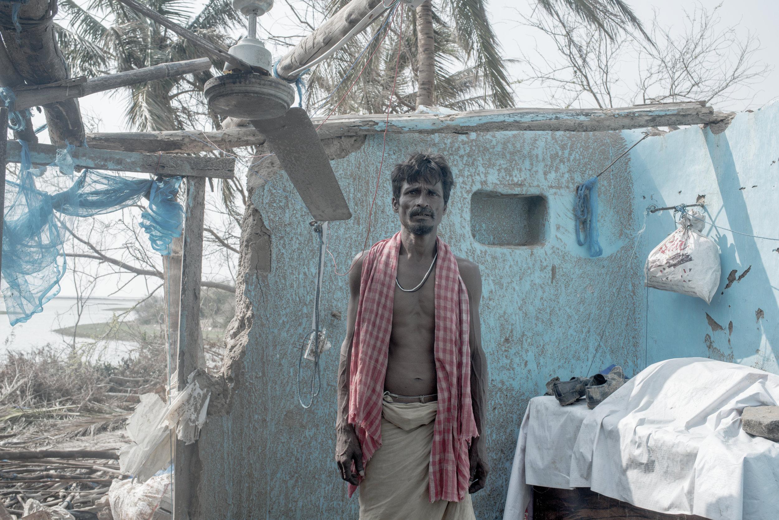 Cyclone Fani_KaveerRai_15.jpg