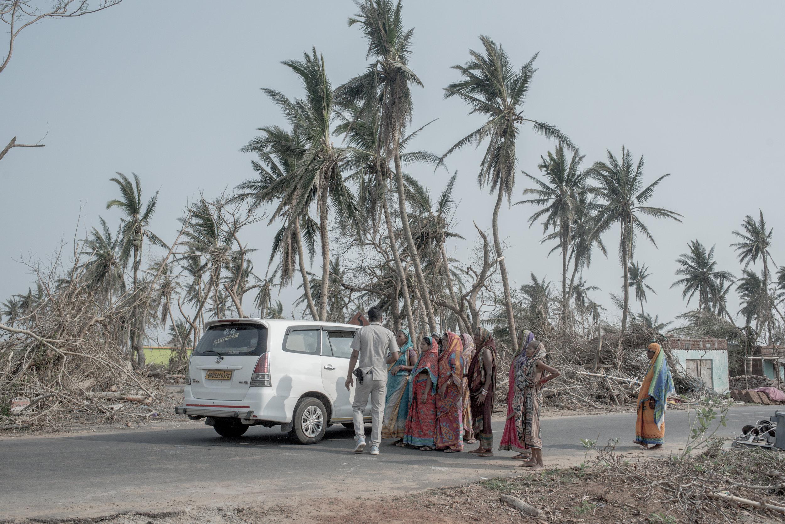 Cyclone Fani_KaveerRai_16.jpg