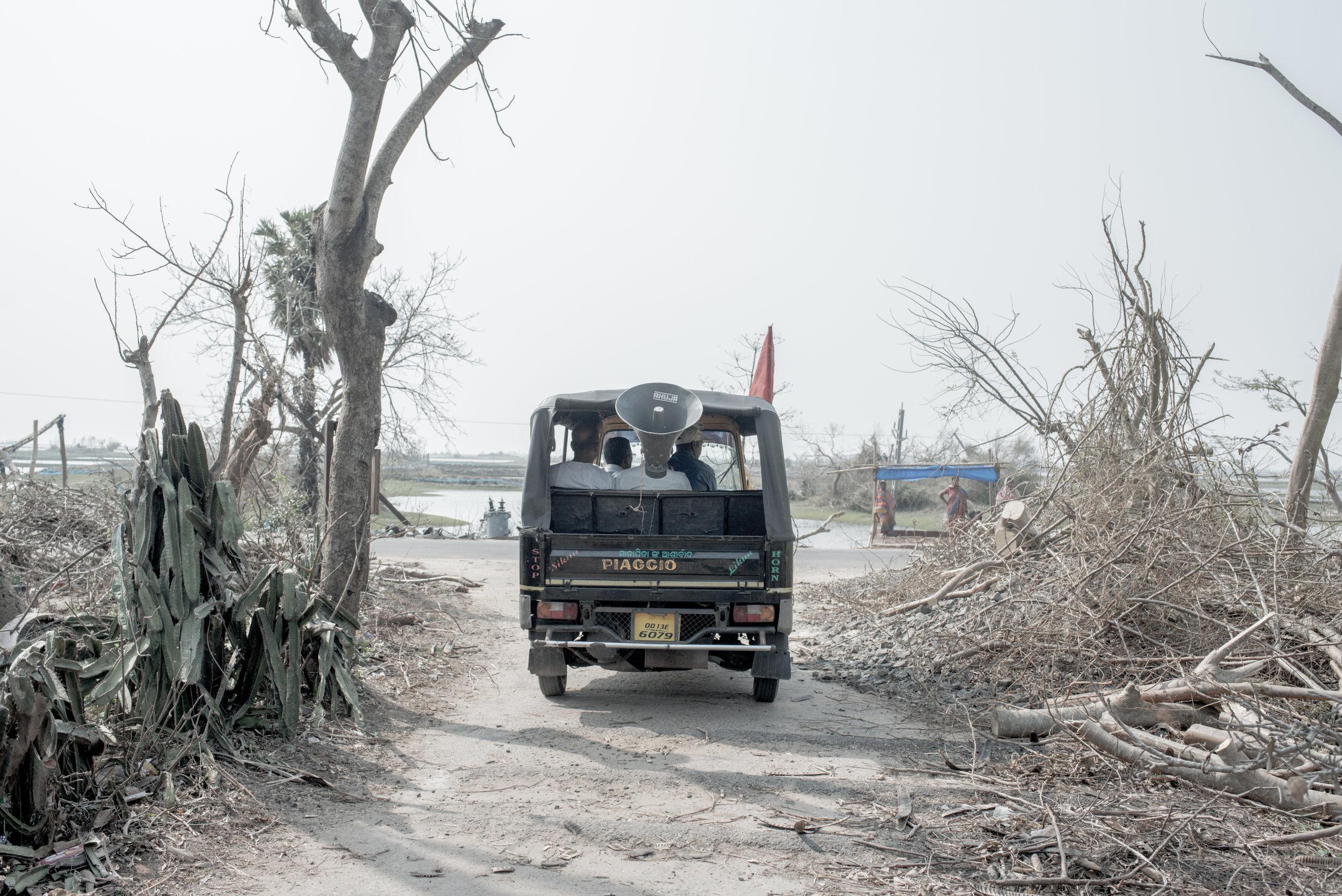 Cyclone Fani_KaveerRai_18.jpg