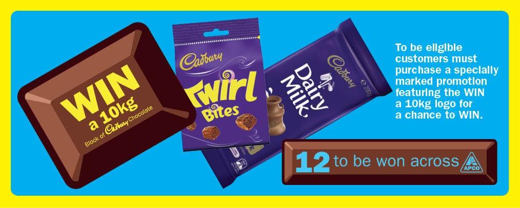 cadbury-comp-banner.jpg