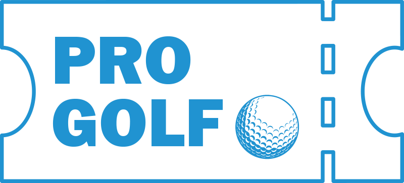 ticket-progolf.png