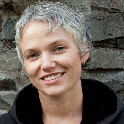 Renata Hopkins