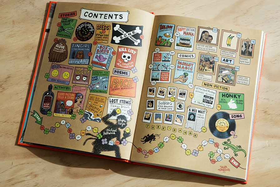 contents-600x900.jpg