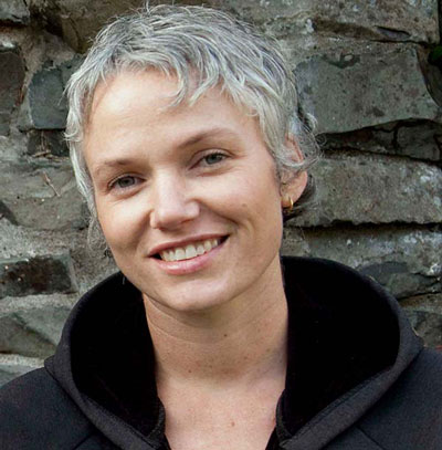 Renata-Hopkins-600.jpg