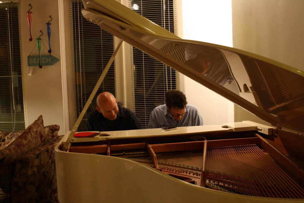matt o and me at white piano.jpg