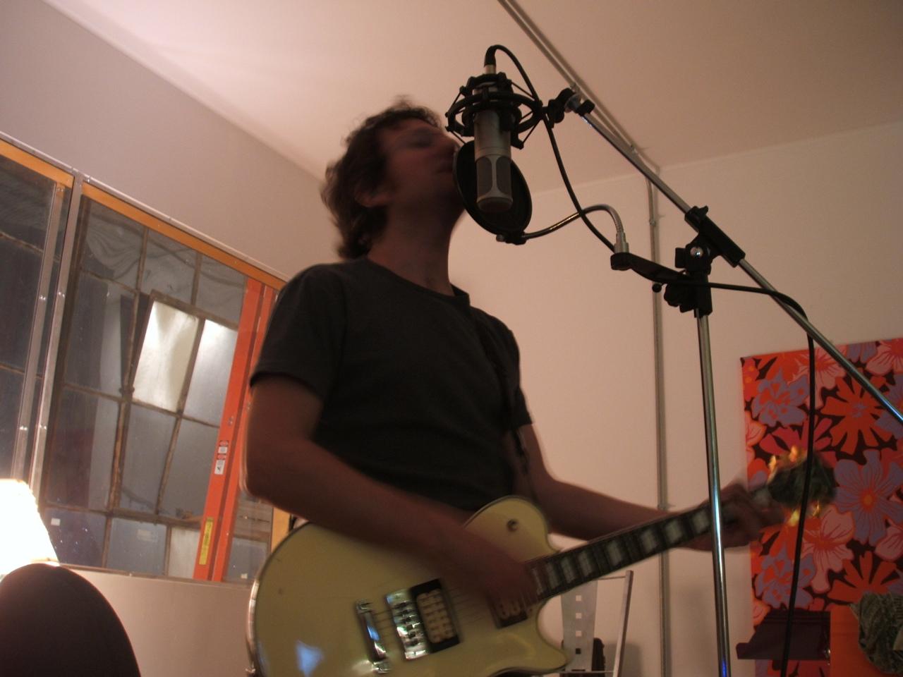 sing-it_412807383_o.jpg