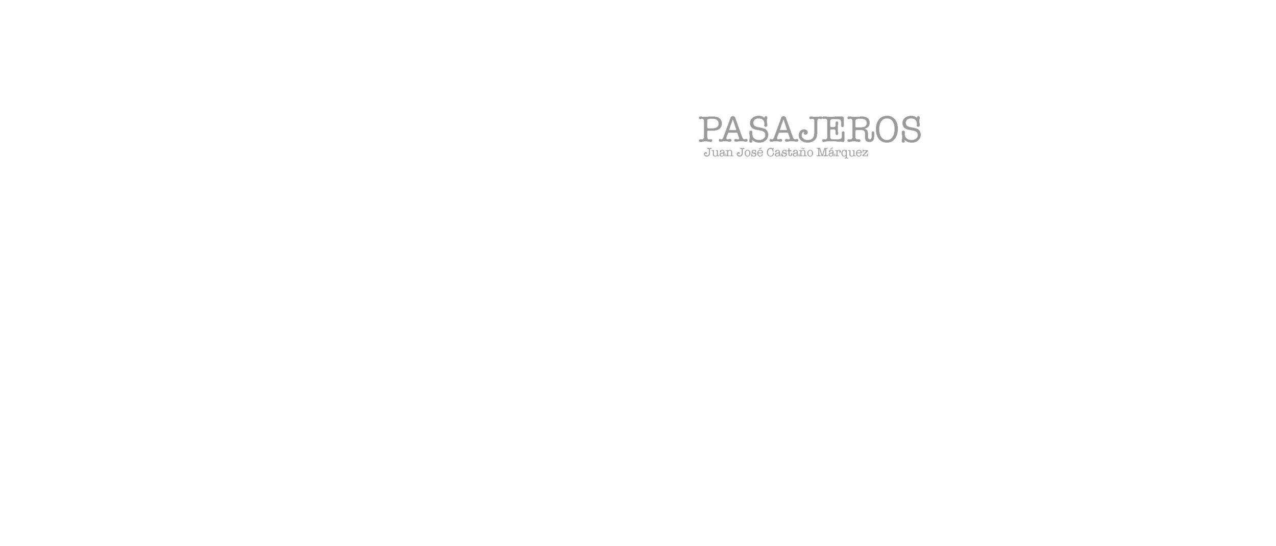 Pasajeros [revised]_Page_01.jpg