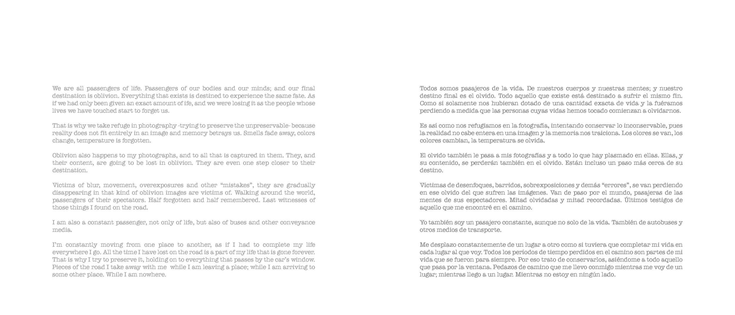 Pasajeros [revised]_Page_04.jpg