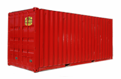 photo-storagecontainer.png