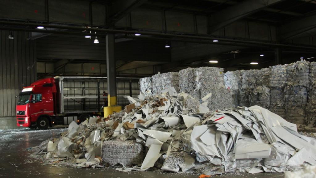 3.Greenfield-shredded-paper_640-1024x576.jpg