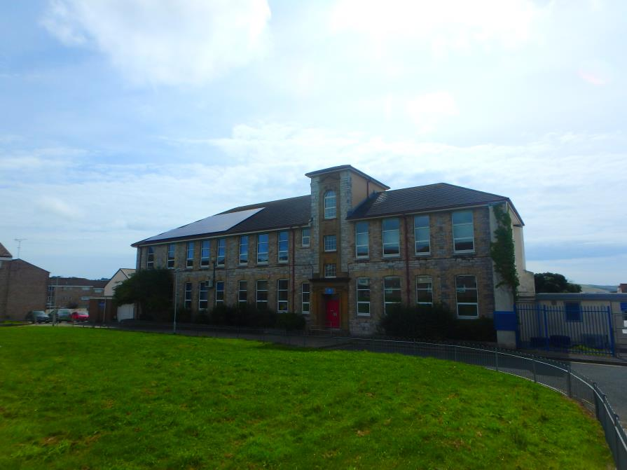8320 MARLBOROUGH PRIMARY ACADEMY, PLYMOUTH.jpg