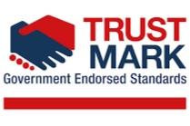 trustmark+new.jpg
