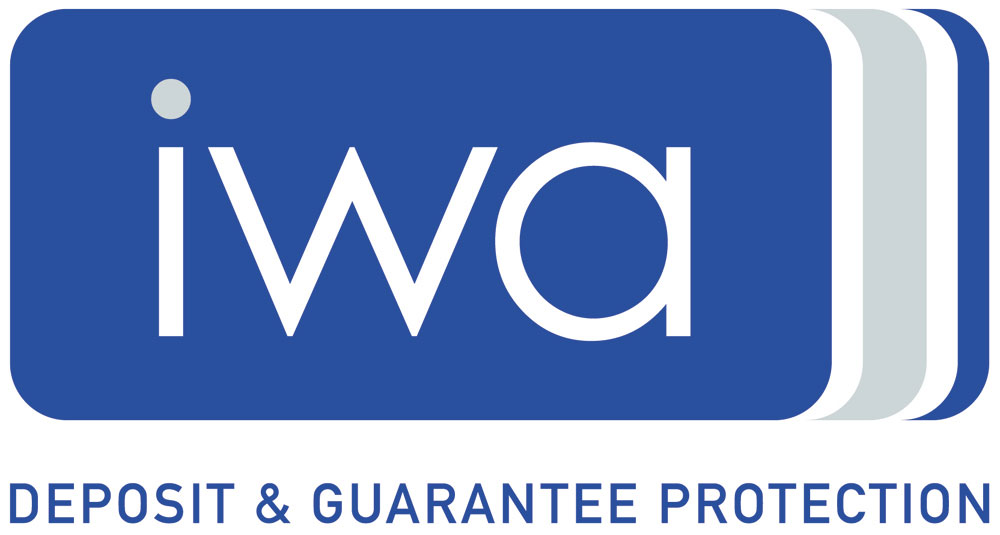 IWA-Logo-Print-1.jpg