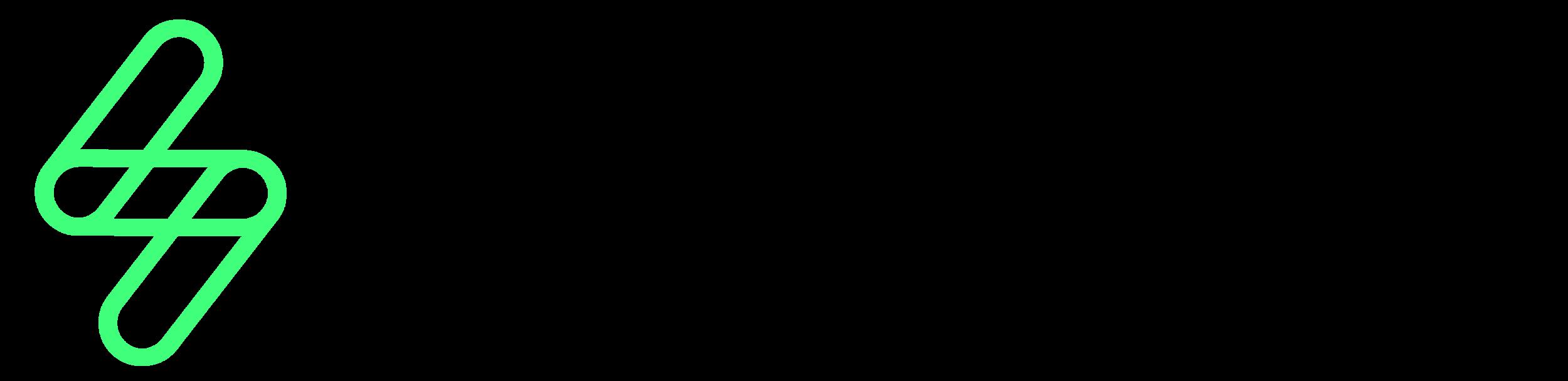 Myenergi.png