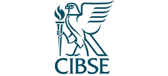 cibse.png