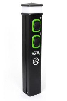 rolec-ev-basic-charge-double-16a-3-6kw-pedestal-charger-evcl2015_12879_1_large.jpg