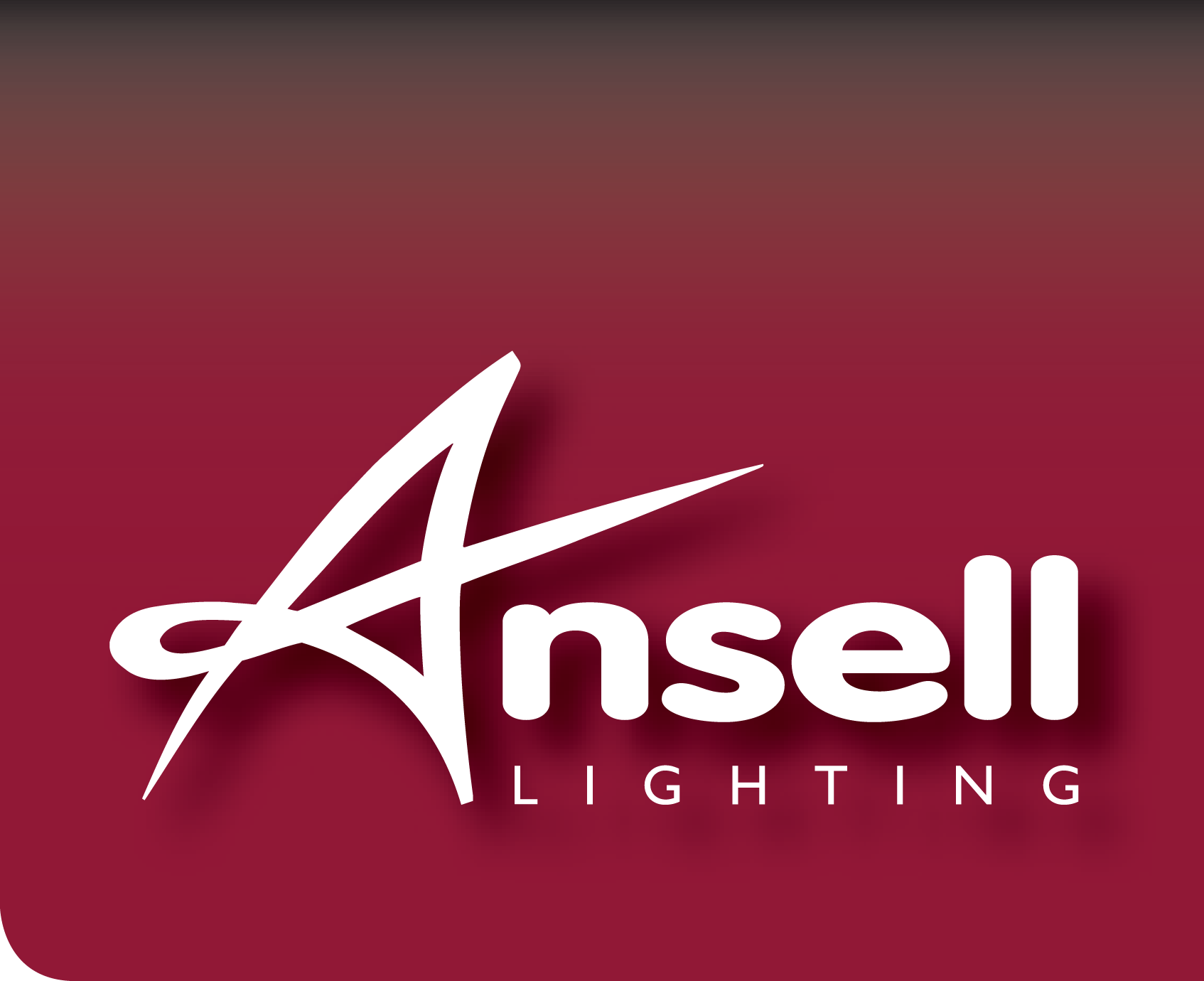 Ansell-Lighting-NEW-Logo.png