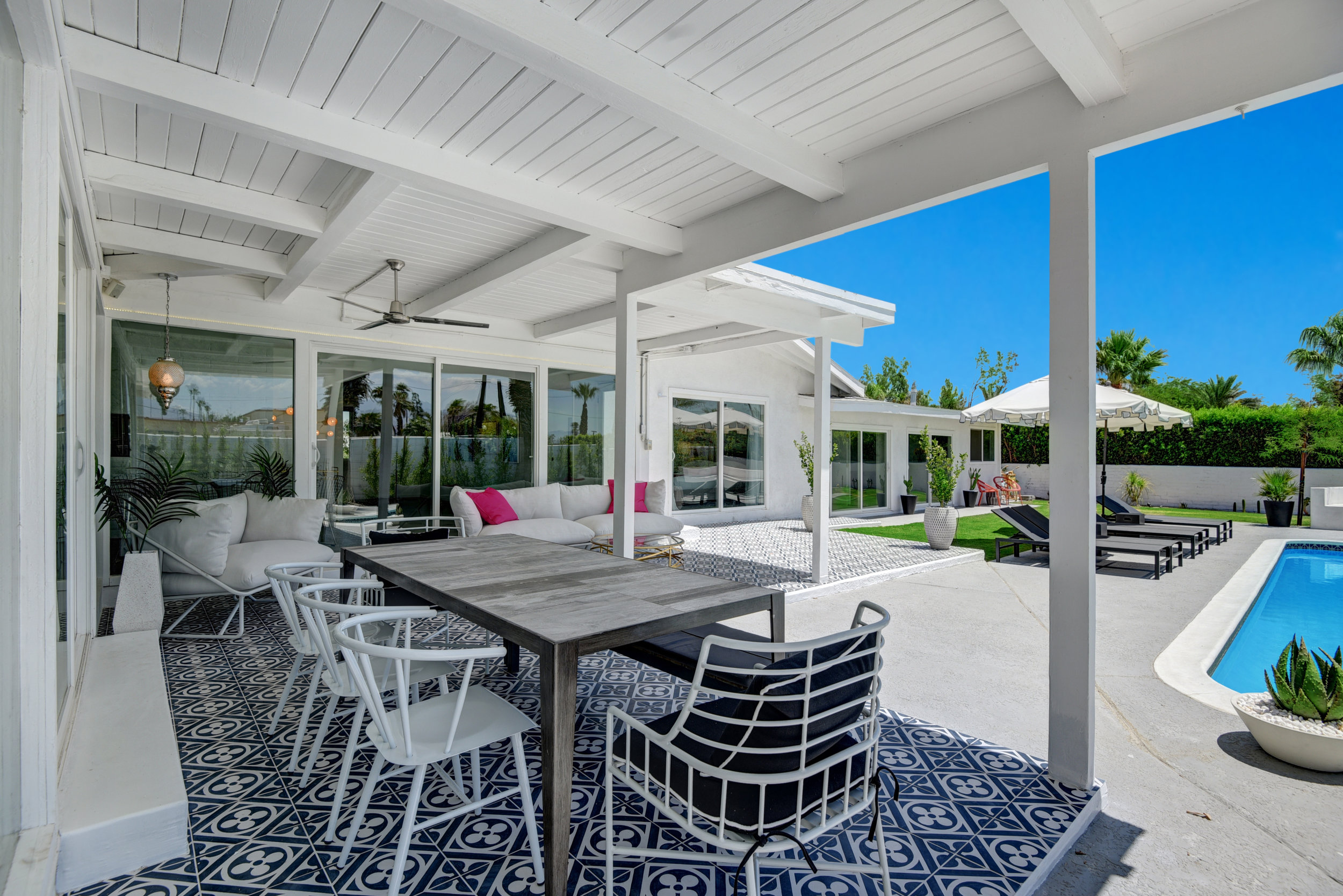 COVERED PATIO TO CASITA AND POOL.jpg