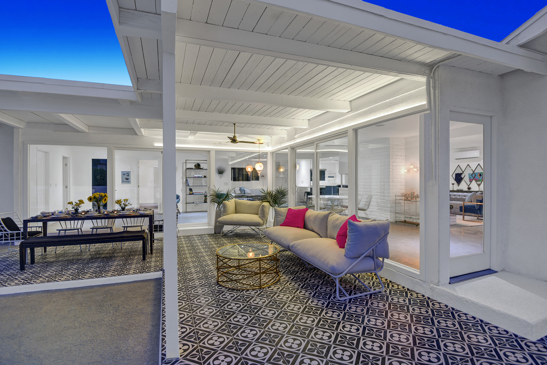 BACK COVERED PATIO AND OUTDOOR DINING NIGHT RS.jpg