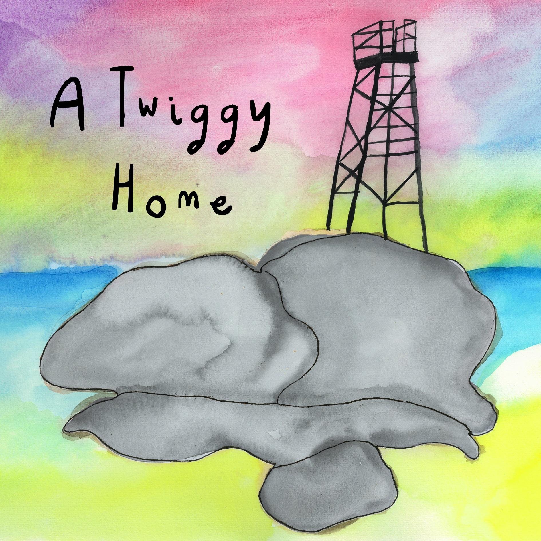 A Twiggy Home Album Art.jpg