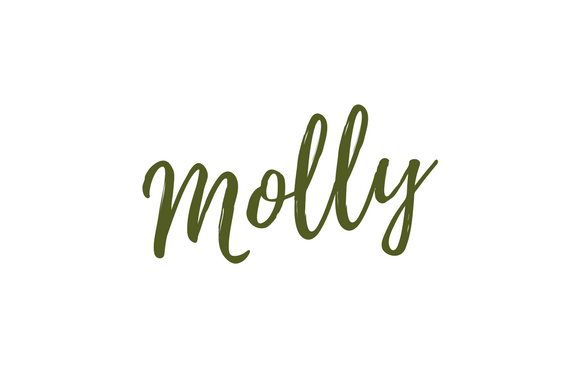 Done By 5. DB5. Molly. Virtual Assistant