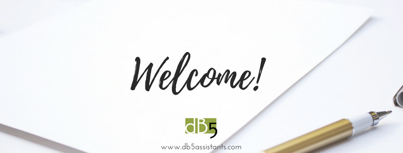 Welcome to the Done By 5 Blog! A blog for small business owners and entrepreneurs. This is basically small business 101, giving small business owners tips and advice on small business administrative work, small business marketing, and small business organization. Read our first blog to get to know a bit more what our goals are through our blog for small businesses. Cheers!
