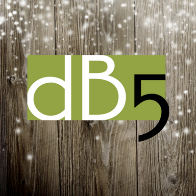 Done By 5 Michelle Berkley. DB5. Virtual Assistants. San Francisco Bay Area.