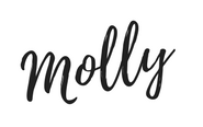 Molly.png